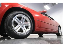 Picture of 2006 Dodge Charger R/T Offered by Streetside Classics - Phoenix - MZDF