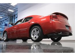 Picture of '06 Dodge Charger R/T - MZDF