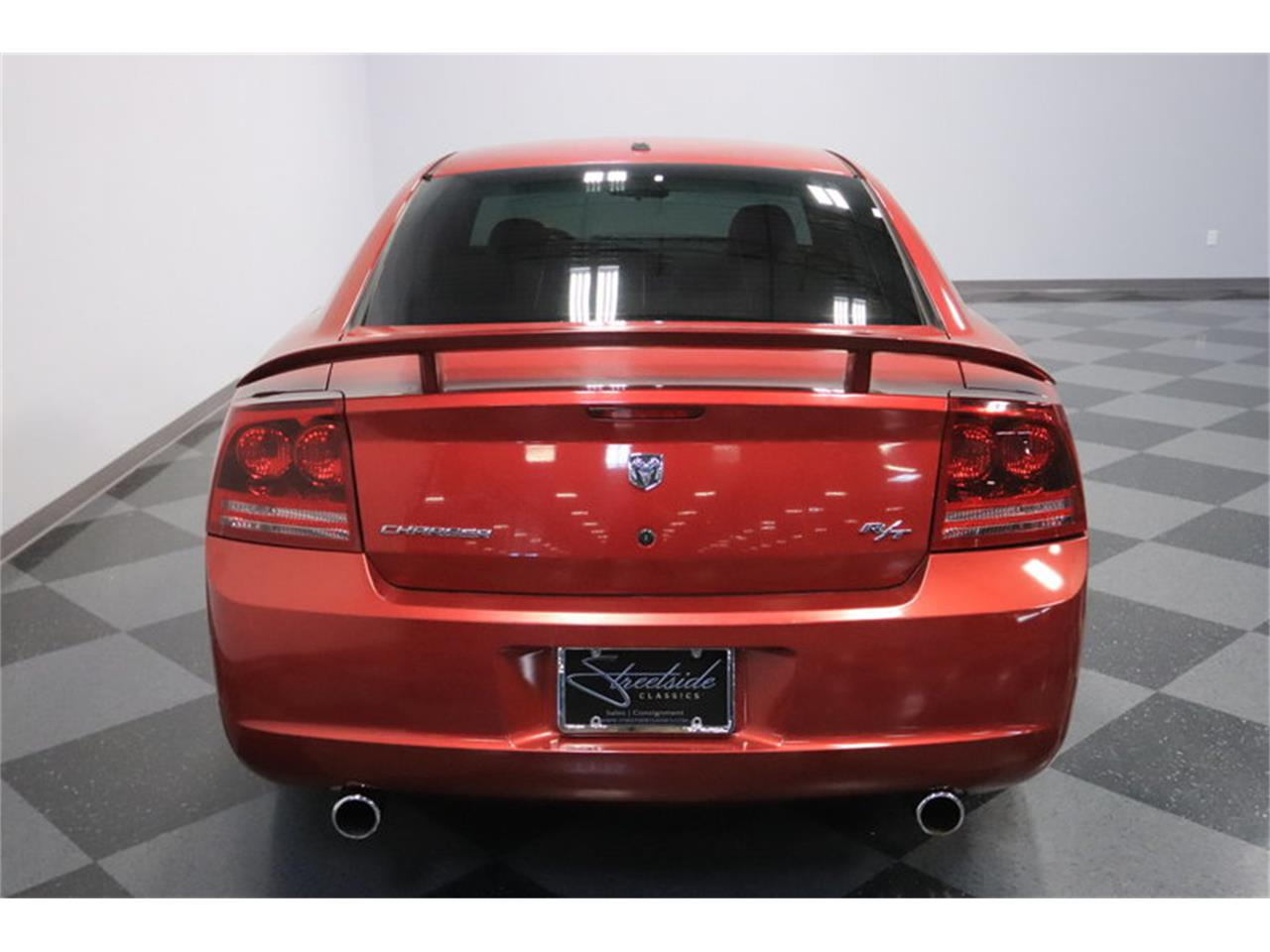Large Picture of 2006 Charger R/T located in Mesa Arizona - $8,995.00 Offered by Streetside Classics - Phoenix - MZDF
