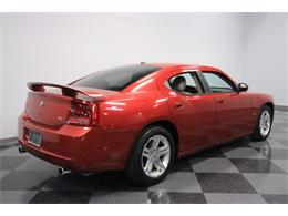 Picture of '06 Dodge Charger R/T located in Mesa Arizona - $8,995.00 - MZDF