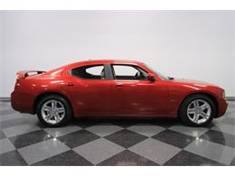 Picture of '06 Dodge Charger R/T - $8,995.00 Offered by Streetside Classics - Phoenix - MZDF
