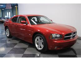 Picture of '06 Dodge Charger R/T located in Arizona Offered by Streetside Classics - Phoenix - MZDF