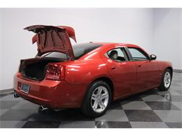 Picture of 2006 Dodge Charger R/T located in Mesa Arizona - $8,995.00 Offered by Streetside Classics - Phoenix - MZDF