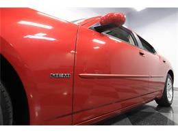 Picture of 2006 Charger R/T - $8,995.00 Offered by Streetside Classics - Phoenix - MZDF