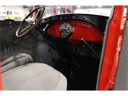 Picture of Classic '28 Model A Offered by GR Auto Gallery - MZDG