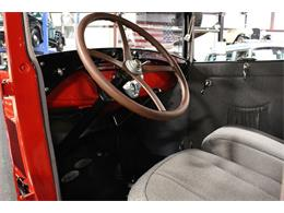 Picture of 1928 Ford Model A Offered by GR Auto Gallery - MZDG