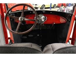 Picture of Classic '28 Model A located in Michigan Offered by GR Auto Gallery - MZDG
