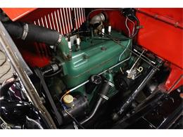 Picture of 1928 Ford Model A - $14,900.00 - MZDG