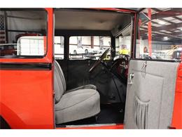 Picture of 1928 Ford Model A located in Kentwood Michigan - $14,900.00 Offered by GR Auto Gallery - MZDG