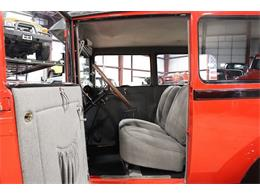 Picture of 1928 Ford Model A - MZDG