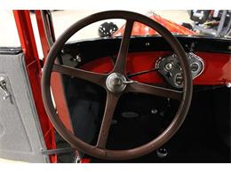 Picture of 1928 Model A - $14,900.00 - MZDG