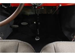 Picture of Classic '28 Ford Model A located in Kentwood Michigan Offered by GR Auto Gallery - MZDG