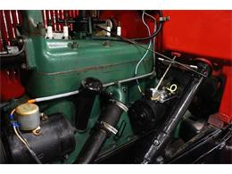 Picture of Classic '28 Ford Model A - $14,900.00 - MZDG