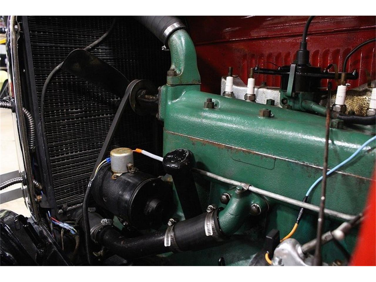 Large Picture of '28 Model A - $14,900.00 - MZDG
