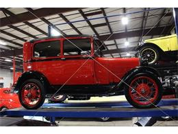 Picture of '28 Model A located in Michigan - MZDG