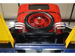 Picture of 1928 Model A located in Kentwood Michigan Offered by GR Auto Gallery - MZDG