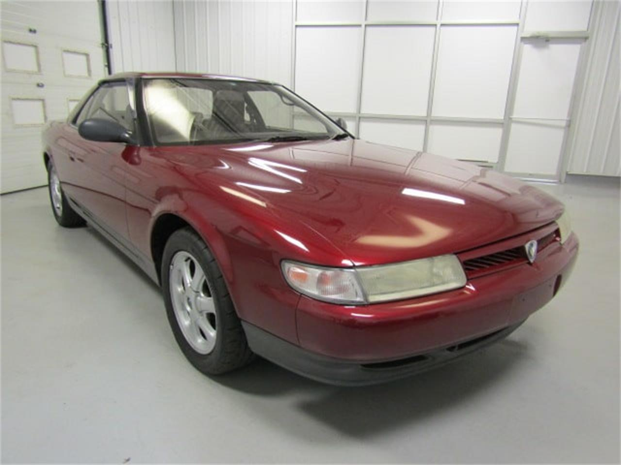Large Picture of 1992 Eunos Cosmo - $12,900.00 Offered by Duncan Imports & Classic Cars - MZDH
