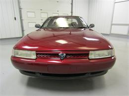 Picture of 1992 Cosmo located in Christiansburg Virginia Offered by Duncan Imports & Classic Cars - MZDH