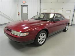 Picture of 1992 Eunos Cosmo located in Christiansburg Virginia - $12,900.00 Offered by Duncan Imports & Classic Cars - MZDH
