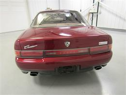 Picture of 1992 Eunos Cosmo located in Christiansburg Virginia Offered by Duncan Imports & Classic Cars - MZDH