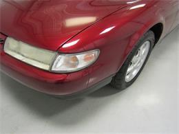 Picture of '92 Cosmo located in Christiansburg Virginia - $12,900.00 - MZDH