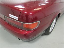 Picture of '92 Eunos Cosmo located in Christiansburg Virginia - $12,900.00 Offered by Duncan Imports & Classic Cars - MZDH