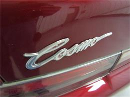 Picture of '92 Cosmo Offered by Duncan Imports & Classic Cars - MZDH