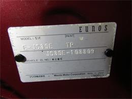 Picture of 1992 Eunos Cosmo - MZDH