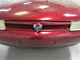 Picture of 1992 Eunos Cosmo Offered by Duncan Imports & Classic Cars - MZDH