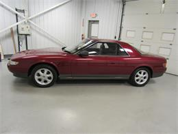 Picture of 1992 Eunos Cosmo - $12,900.00 Offered by Duncan Imports & Classic Cars - MZDH