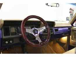 Picture of '85 F150 - MZDI