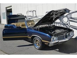 Picture of '70 Cutlass - MZDK