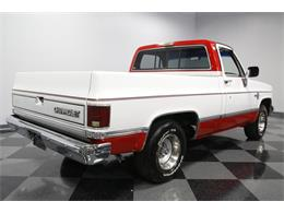 Picture of '85 C10 - MZDM