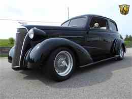 Picture of 1937 Chevrolet Street Rod - $52,000.00 - MZDR