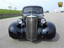 Picture of 1937 Street Rod located in Kenosha Wisconsin - MZDR