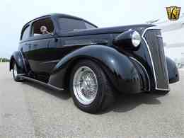 Picture of Classic 1937 Chevrolet Street Rod - $52,000.00 - MZDR