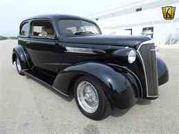 Picture of Classic 1937 Street Rod located in Wisconsin - $52,000.00 Offered by Gateway Classic Cars - Milwaukee - MZDR