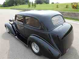 Picture of 1937 Street Rod - $52,000.00 Offered by Gateway Classic Cars - Milwaukee - MZDR