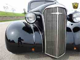 Picture of 1937 Chevrolet Street Rod located in Wisconsin - $52,000.00 - MZDR
