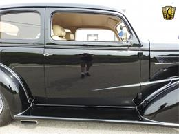 Picture of '37 Street Rod - MZDR