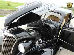 Picture of Classic '37 Chevrolet Street Rod located in Kenosha Wisconsin - $52,000.00 - MZDR