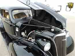 Picture of Classic '37 Street Rod - MZDR