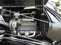 Picture of '37 Chevrolet Street Rod - $52,000.00 Offered by Gateway Classic Cars - Milwaukee - MZDR