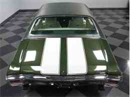 Picture of '70 Chevelle - $46,995.00 - MZDT