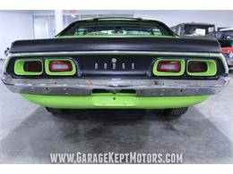 Picture of '73 Challenger - MZDV