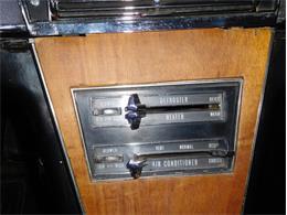 Picture of '65 Riviera - MZDX