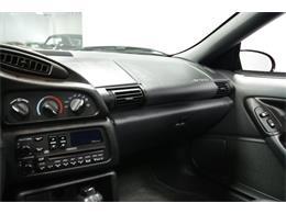 Picture of '95 Camaro - MZDY