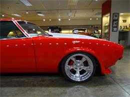 Picture of '68 Camaro - MZE5