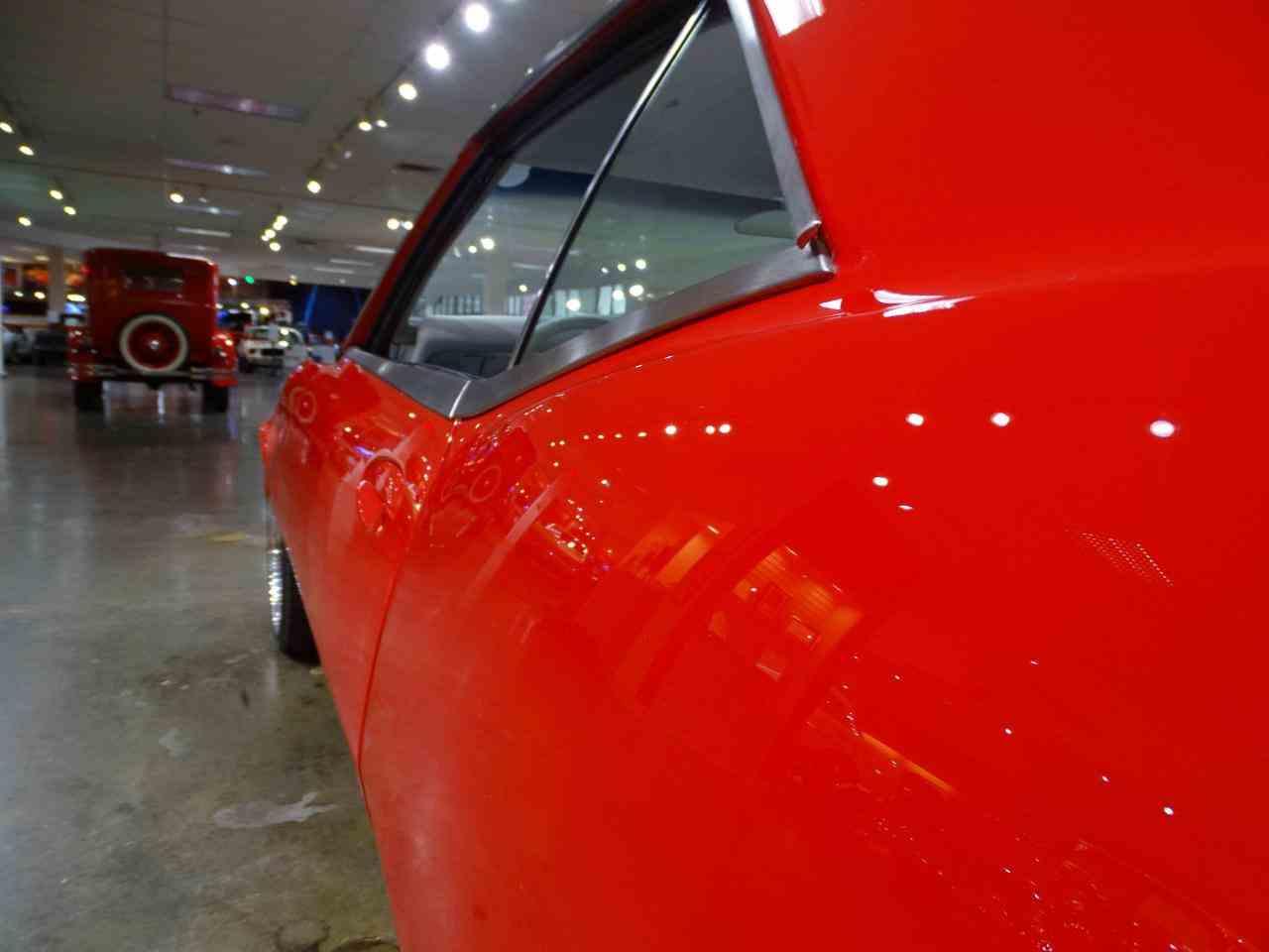 Large Picture of 1968 Chevrolet Camaro located in O'Fallon Illinois - MZE5