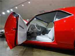 Picture of Classic 1968 Camaro - $140,000.00 - MZE5